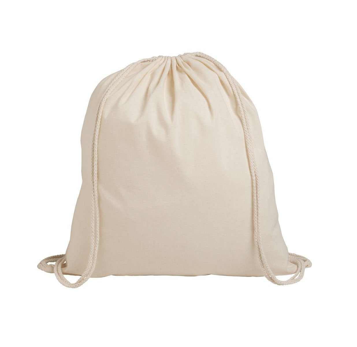 Buy BALANG Unisex Oxford Cloth Trekking Rucksacks/School