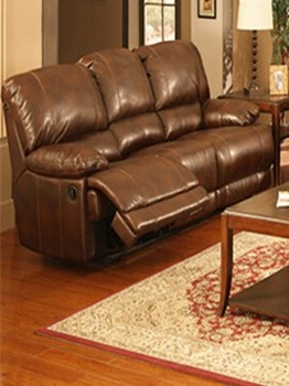 Best option to sell leather couch