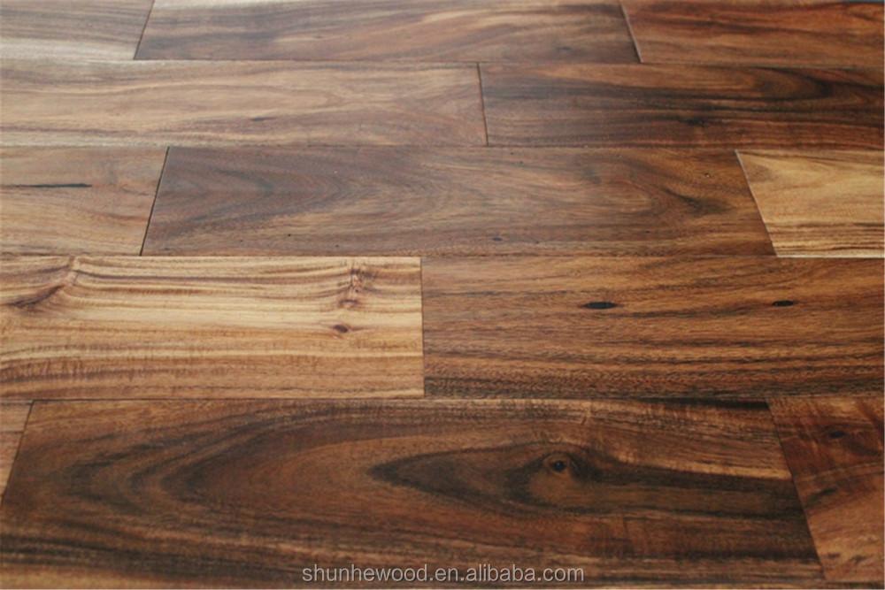 Cheap Acacia Wood Flooring Cheap Acacia Wood Flooring Suppliers