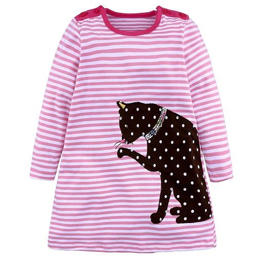 1c20294f1a Venta al por mayor China de compras en línea oeste asiático niños ropa niña  vestido de