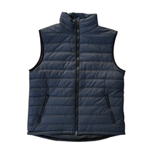 Custom groothandel kleding donsjack outdoor <span class=keywords><strong>puffer</strong></span> <span class=keywords><strong>vest</strong></span>