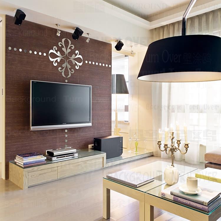 online kaufen gro handel esszimmer spiegel aus china esszimmer spiegel gro h ndler. Black Bedroom Furniture Sets. Home Design Ideas