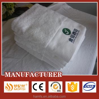 bath towels buy bath towel best price on bath towels best brand bath