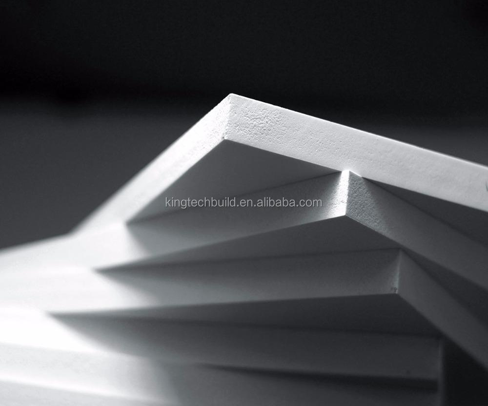 Zelfklevend vinyl op rol pvc laminaat online kopen vinyl laminaat