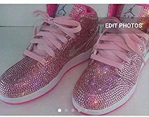 4d4af25049967 Cheap Nike Custom Running Shoes, find Nike Custom Running Shoes ...