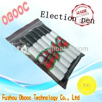 2016 Colorful Indelible Election Pen for Election,Voting Marking Ink