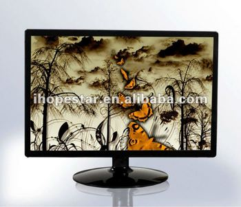 20 Inch Computer Lcd Monitors With Fast Delivery - Buy 20'' Lcd Monitors,Vga Lcd Monitors,Tft ...