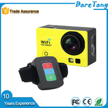hd 720p action camera mobius action camera 1080p hd action camera for mobius