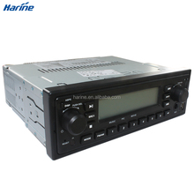 Hot jual bus bus fm transmitter mp3 <span class=keywords><strong>dvd</strong></span> player