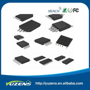 X9221WS motherboard power ic