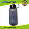 Body Building for Gym fitness large volume sport water bottle wholesale