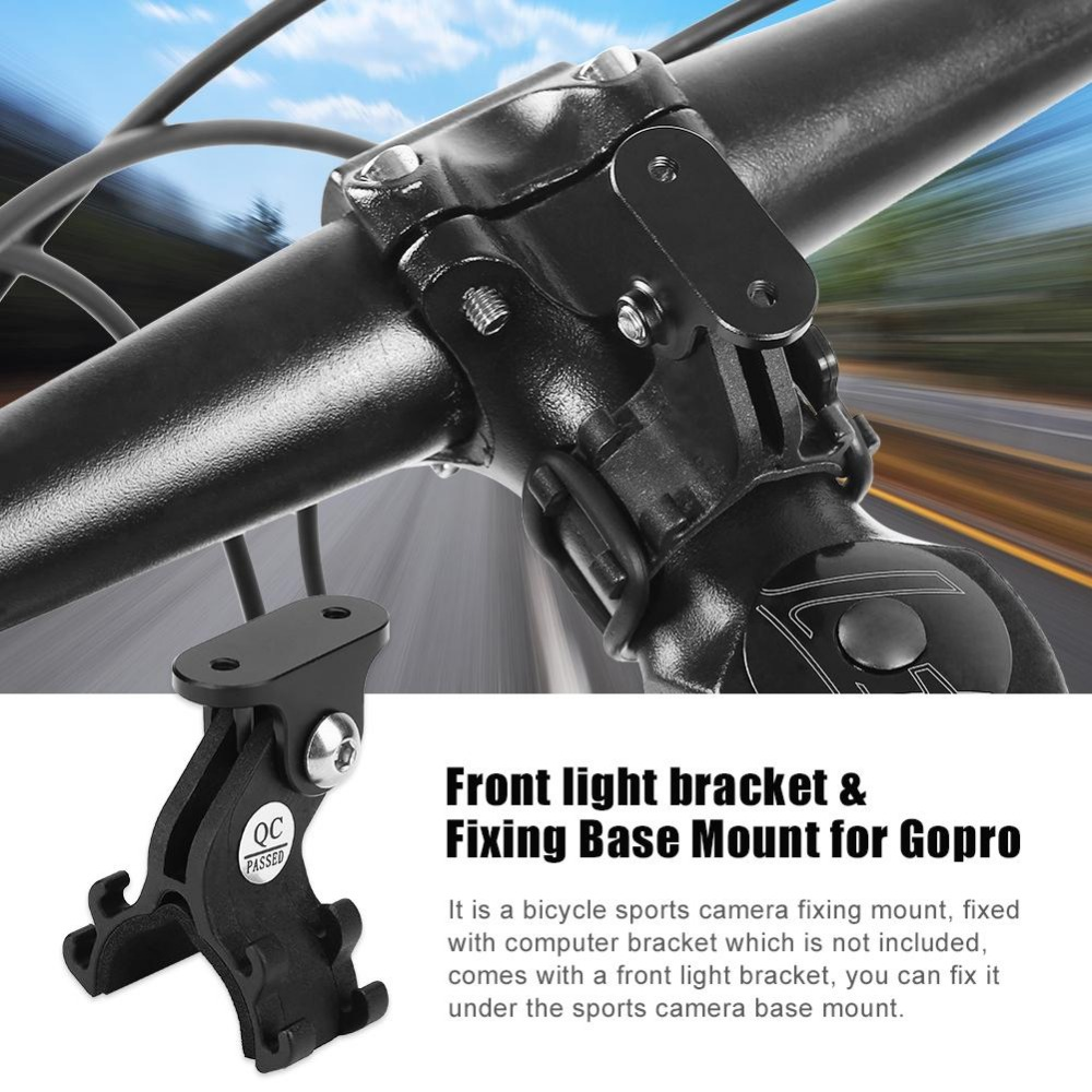 Bike Mobile Phone Holder Bike Mount With Water Bicycle Mount Holder