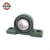 HAXB Pillow Block Bearing P208 UCP208 Pillow Block Ball Bearing Pillow Block