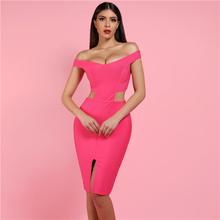 New Arrival Bandage Dress 2c7110e3d