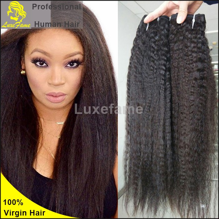 Ebony yaki hair weave most beautiful 100 human hair yaki straight ebony yaki hair weave most beautiful 100 human hair yaki straightyaki expresskinky pmusecretfo Image collections