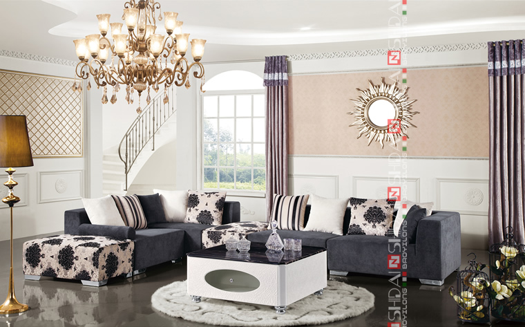 Sofa Set Design Photo New Model Wooden Sofa Sets Drawing