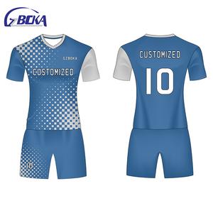 76b0afde2 Jersey Soccer Football Shirt Marker
