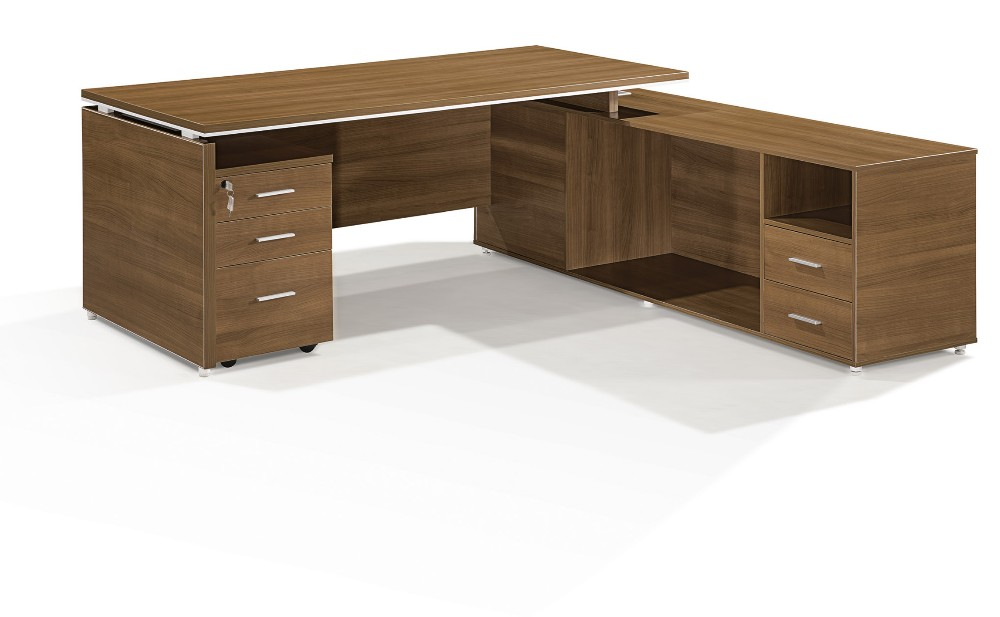 Cf affordable office furniture executive office standing for Affordable modern office furniture