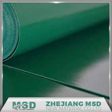 High quality 0.55mm PVC tarpaulin