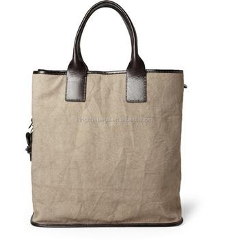 Hanging Canvas Shopping Bag - Buy Hanging Bag,Hanging Canvas Bag ...