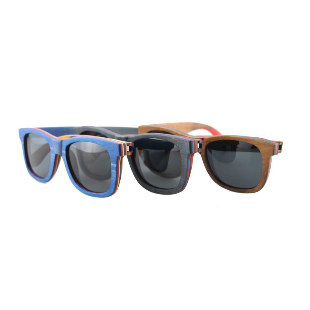 86d2d07162 China Sunglass Hot Sale