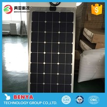 photovoltaic cell solar panel home mounting