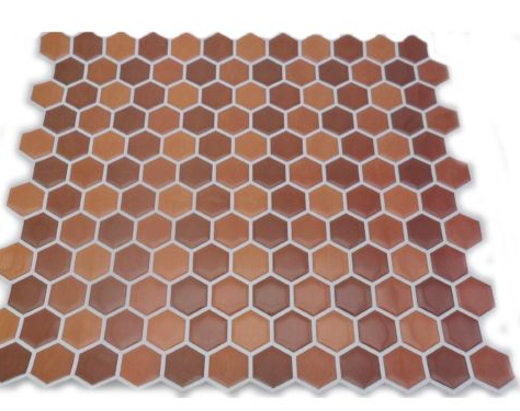 Catálogo de fabricantes de auto adhesivo 3d gel mosaico azulejo de ...