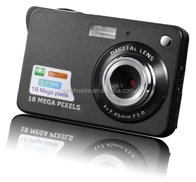 free sample supply hd picture digital cameras graphics camera