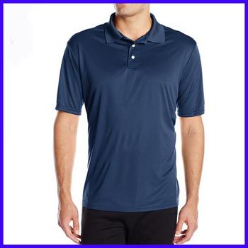 Cheap Cool Dry Custom Polo T Shirt Design - Buy Cheap Custom T Shirt,Custom  Polo Shirt Design Product on Alibaba.com