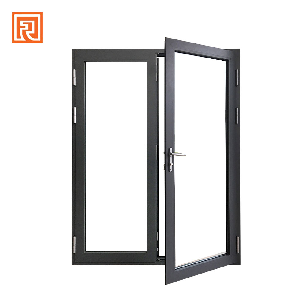 China Made Commercial Kitchen Swinging Doors Buy Commercial Kitchen Swinging Doors Double Swing Kitchen Door Swing Glass Door Product On Alibaba Com