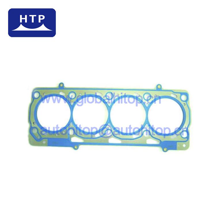 HS5746W Victor Reinz Cylinder Head Gasket Set