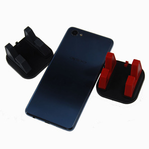 Boce best selling retail phone holder and mobile stands