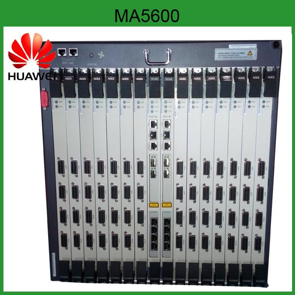Huawei MA5600