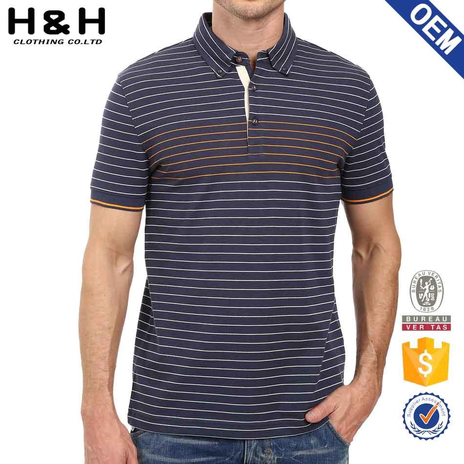 Shirt design on sleeve - Plain T Shirts For Printing Plain T Shirts For Printing Suppliers And Manufacturers At Alibaba Com