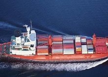 competitive sea freight cheapest rates to Churchill from china