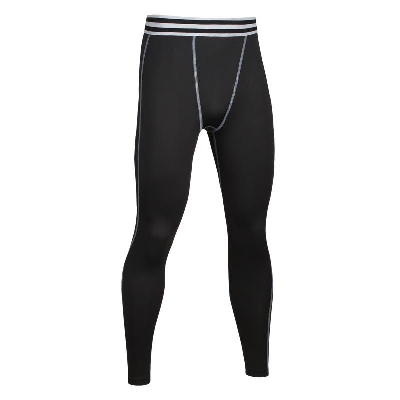 Lycra Leggings 5