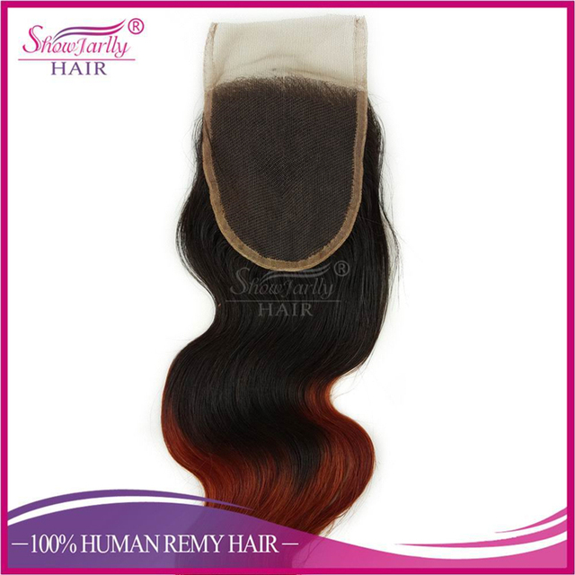 Buy Cheap China Dark Color Human Hair Weave Products Find China
