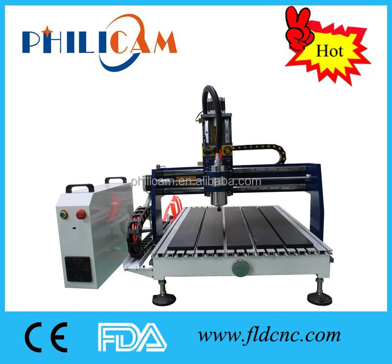 small 3 axis cnc router with dsp controller for sale