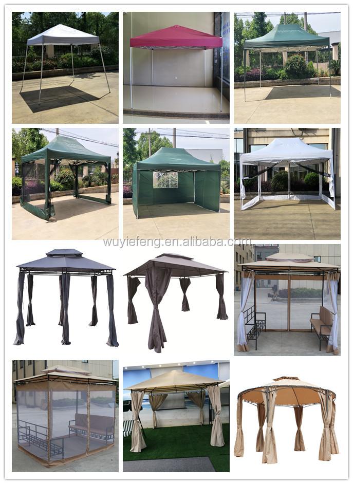 Groß 10x10 Stahlrahmen Pavillon Galerie - Badspiegel Rahmen Ideen ...