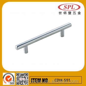 Double Sided Door Pull Handle,Cabinet Handle Wholesale,Pull Handle ...