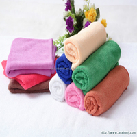 Buy Ultra Absorbent Microfiber Pet Dog Towel in China on Alibaba.com