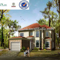 Modern HOUSE DESIGNS AND FLOO PLANS