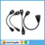 Truck Diagnostic Cables CDP Pro OBD2 OBDII Trucks Diagnostic tool connect cable 8 PCS Trucks Cable CDP Plus For DS150E