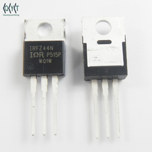 TO-220 <span class=keywords><strong>Mosfet</strong></span> 파워 트랜지스터 IRF244 IRFZ44 IRF244N <span class=keywords><strong>IRFZ44N</strong></span>