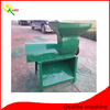 Hot Sell Automatic Multi-function Corn Sheller And Thresher