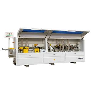 606Y Automatic Edge Bonding Machine for Wood Based Panels