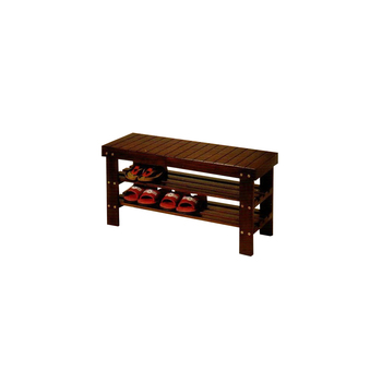 Wooden Shoe Cabinet Outdoor Shoe Rack Bench Buy Wooden Shoe Rackwooden Shoe Rack Benchwooden Shoe Cabinet Outdoor Shoe Rack Product On Alibabacom