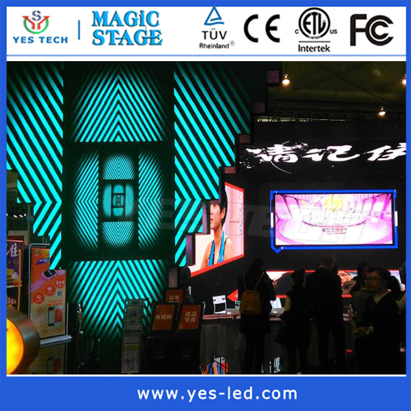rental led display scree advertising led display screen outdoor media display led tiles screen