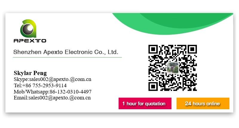 Newest Innosilicon G32 GRIN ASIC Miner 500w G32 Grin Miner Cuckatoo31/32  compatible miner, View Innosilicon G32 GRIN ASIC Miner, innosilicon Product