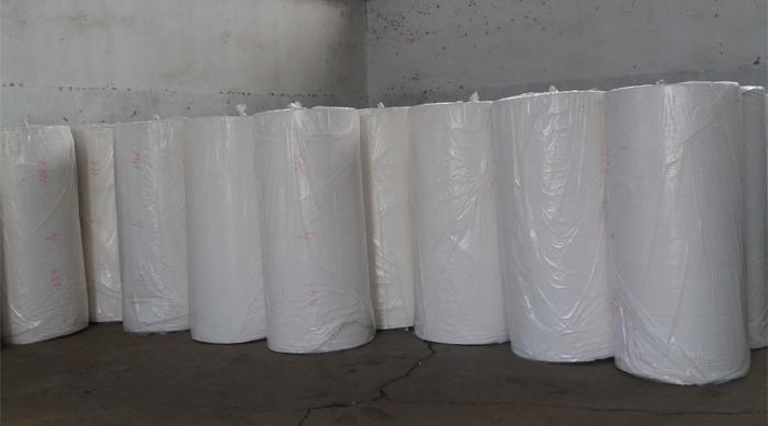 toilet paper tissue paper napkin paper